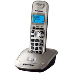 PANASONIC KX-TG 2511RUN