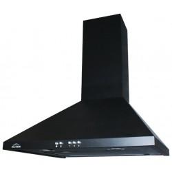 ELIKOR Вента 60 черный 650 кп