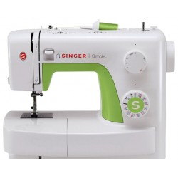 Singer Simple 3229