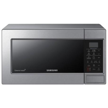 Samsung GE83MRTS