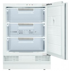 Bosch GUD 15 A50