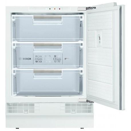 Встраиваемый морозильник Bosch GUD 15 A 50