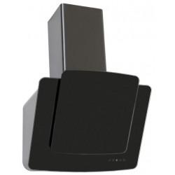 ELIKOR Кварц 60П-1000-Е4Д черный/черное стекло