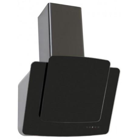 ELIKOR Кварц 60 черный/черное (60П-1000-Е4Г)