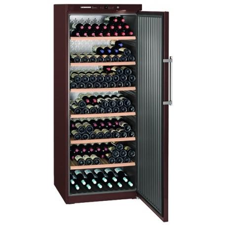 Винный холодильник Liebherr WKt 6451*