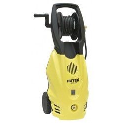Huter W 105-AR