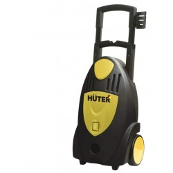 Huter M 135-РW