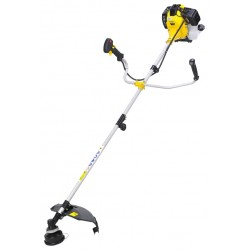 Huter GGT-1300 S
