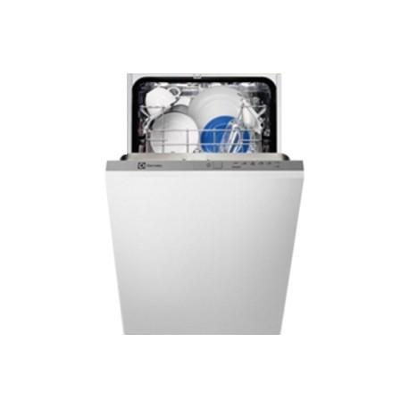 Посудомоечная машина Electrolux ESL 94200 LO**