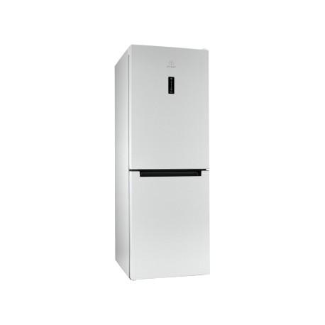 Холодильник Indesit DF 5160 W