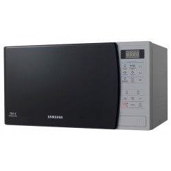 Samsung GE 83KRS-1