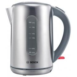 BOSCH TWK-7901