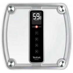 TEFAL PP5150 V1