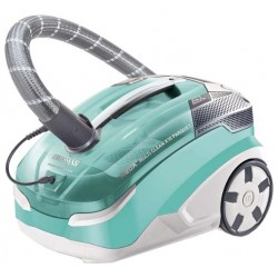 Thomas MULTI CLEAN X 10 PARQUET