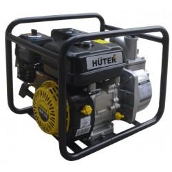 Huter MP-50 70/11/3