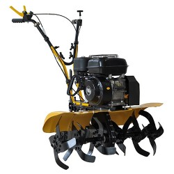 Huter GMC-5,5