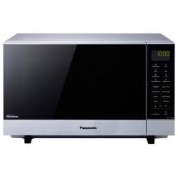 Микроволновая печь - СВЧ Panasonic NN-GF 574 MZPE