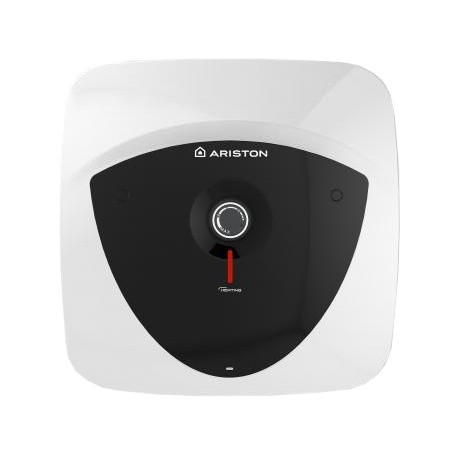 Ariston ABS ANDRIS LUX 30