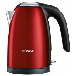 BOSCH TWK-7808