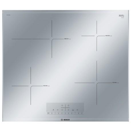 Индукционная стеклокерамич. панель Bosch PIF 679FB1E