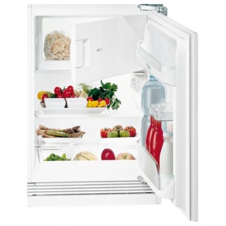 Холодильник H.Ariston BTSZ 1632/HA