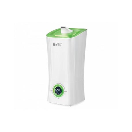 Ballu UHB-205 белый/зеленый