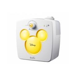 Ballu UHB-240 Disney желтый
