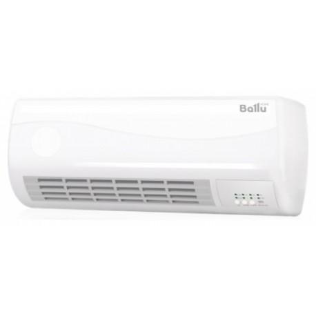 Ballu BFH/W-102 W