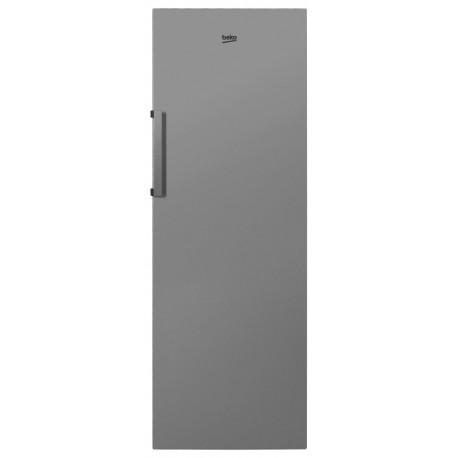 Beko RFSK 266T01 S