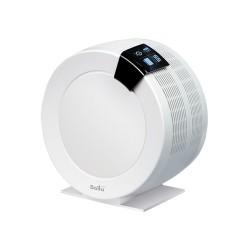 Ballu AW-325 белый /white
