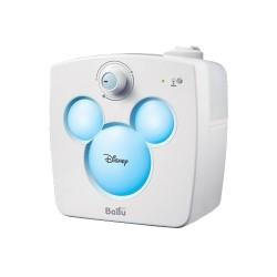 Ballu UHB-240 Disney голубой