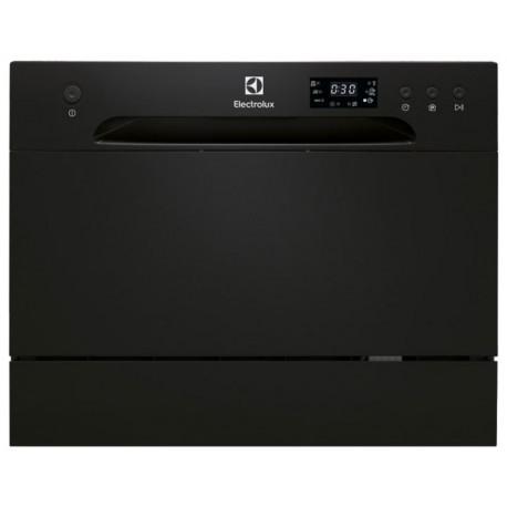 Посудомоечная машина Electrolux ESF 2400 OK*