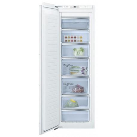 Морозильник Bosch GIN 81AE20R