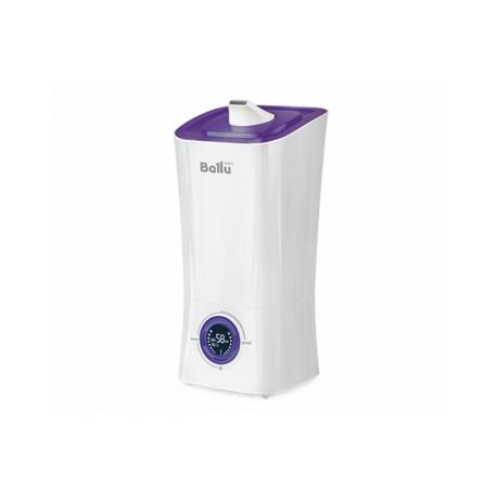 Ballu UHB-205 белый /фиолетовый