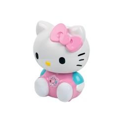 Ballu UHB-255 E Hello Kitty