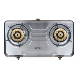 Ricci RGH-702C