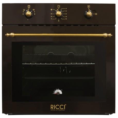 Ricci RGO 620 BR