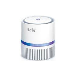 Ballu AP-100 ion
