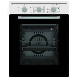 Встраиваемый электрический духовой шкаф Schaub Lorenz SLB EW 4610