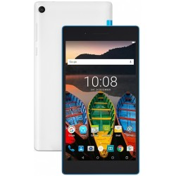 Lenovo TAB 3 730 X 16 GB LTE (ZA 130004 RU) белый