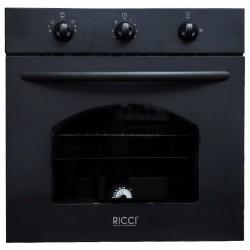 Ricci RGO 610 BL