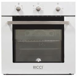 Ricci RGO-610 WH