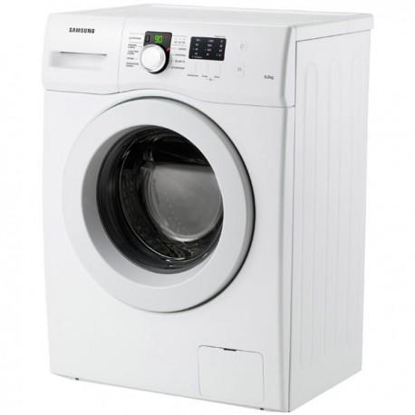 Samsung WF 60 F1R0F2W/DLP