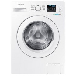 Samsung WW 60 H 2200 EW/DLP