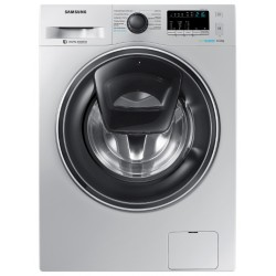 Samsung WW 65 K 42 E 00 S/DLP