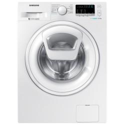 Samsung WW 65 K 42 E 08 W/DLP