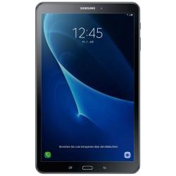 Samsung Galaxy Tab A 10.1 LTE SM-T 585 N черный