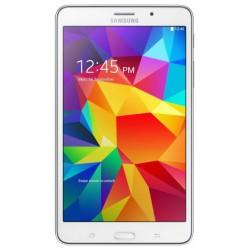 Samsung Galaxy Tab A 7.0 LTE 8 ГБ белый