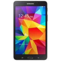 Samsung Galaxy Tab A 7.0 LTE 8 ГБ черный