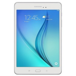 Samsung Galaxy Tab A 8.0 SM-T 355 LTE 16 Gb белый
